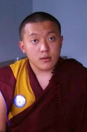 Dilgo Khyentse Yangsi Rinpoche - Copy