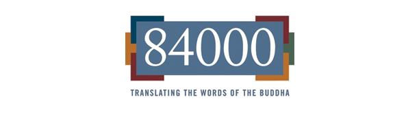 84000 2