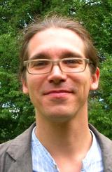 Christian Bernert