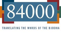 84000logo